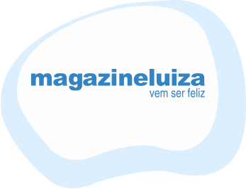 A Sorvete Retrô esteve na empresa: Magazine Luiza