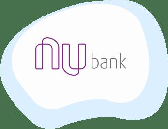 A Sorvete Retrô esteve na empresa: NuBank